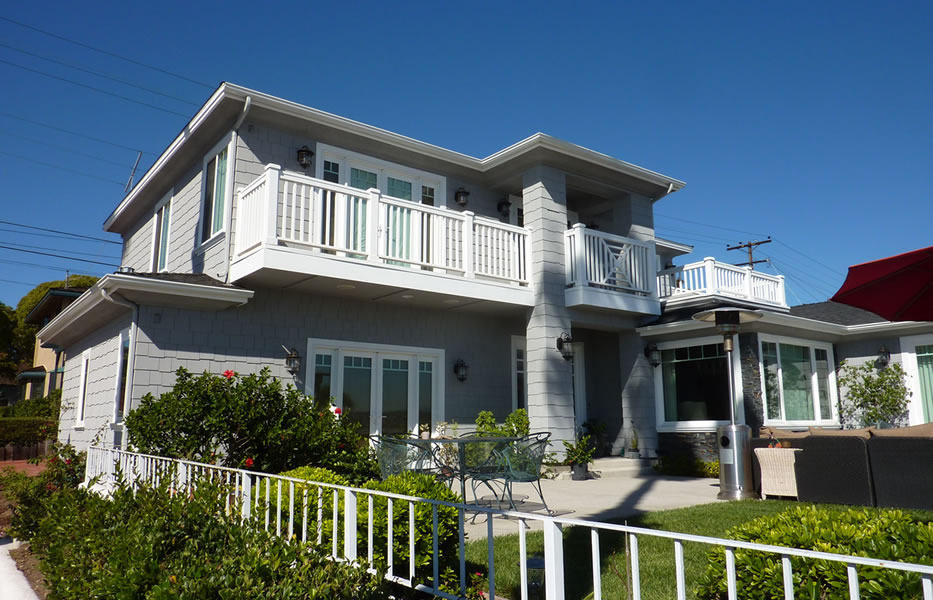 House additions gallery of san diego architect bob for Cheap home additions